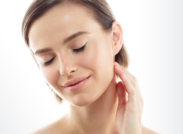 Операция на уши, чтобы не торчали